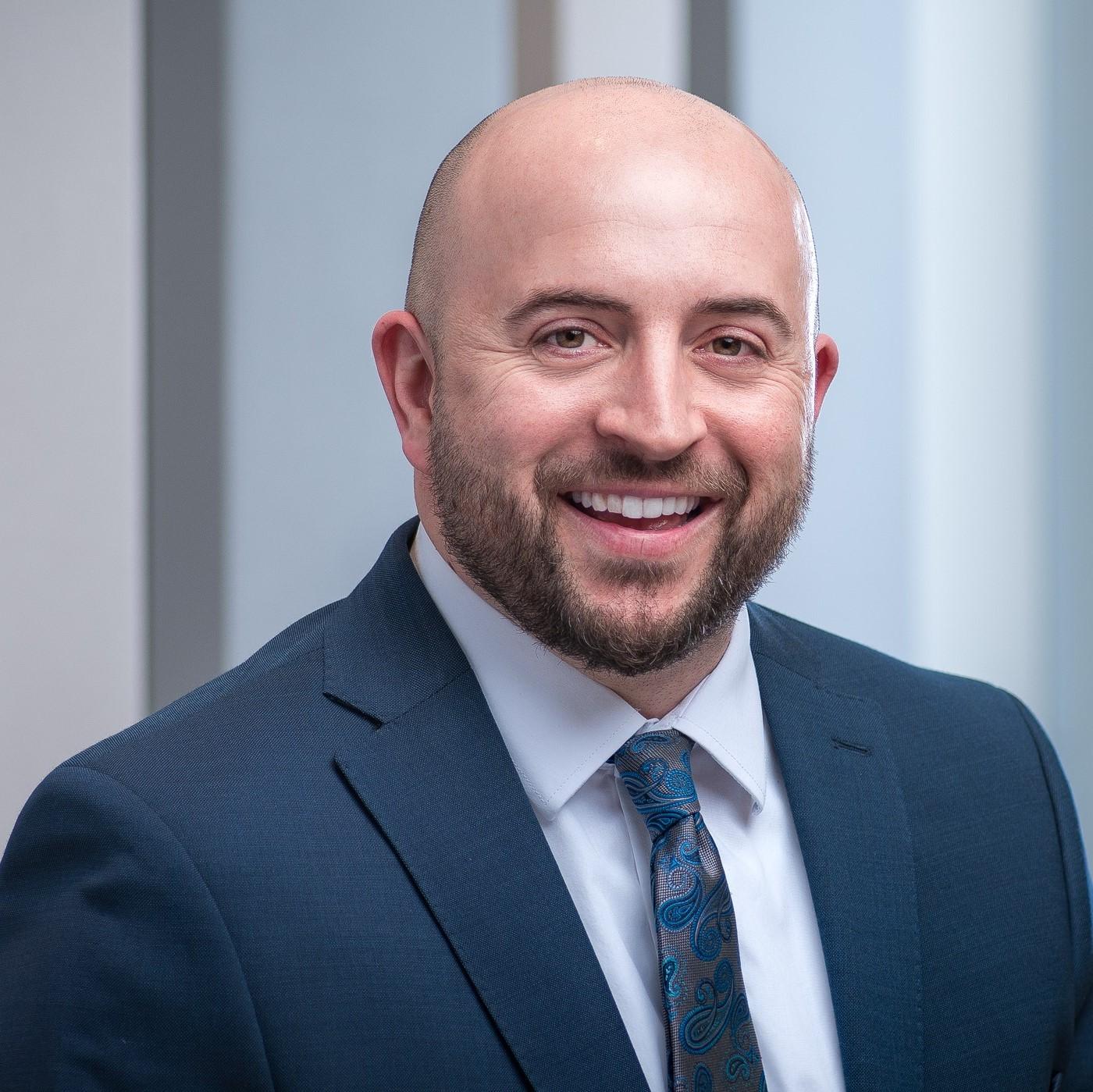 Munir Suleiman, Partner Dabbah Haddad Suleiman
